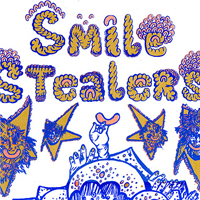 Link to the Smile Stealers slide show